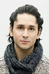 profile image of Otar Saralidze