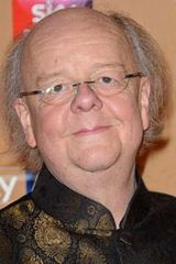 profile image of Roger Ashton-Griffiths