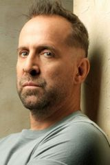profile image of Peter Stormare