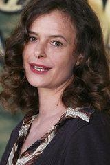 profile image of Agnese Nano