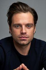 profile image of Sebastian Stan