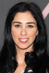 profile image of Sarah Silverman