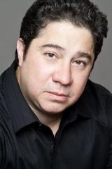 profile image of Greg Romero Wilson