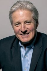 profile image of Bruce Boxleitner