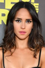 profile image of Adria Arjona