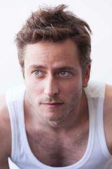 profile image of Michael Aloni
