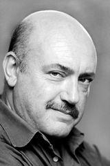 profile image of Federico Torre