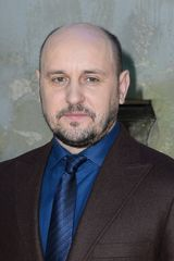 profile image of Adam Woronowicz
