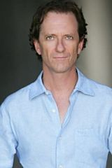 profile image of A. Michael Baldwin