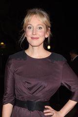 profile image of Hattie Morahan