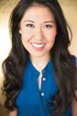 profile image of Ruthie Ann Miles