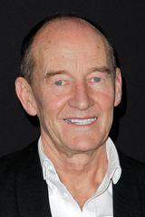 profile image of David Hayman