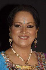 profile image of Himani Shivpuri