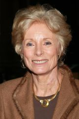profile image of Charmian Carr