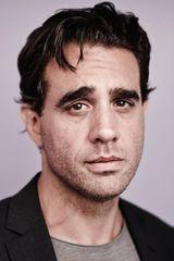 profile image of Bobby Cannavale