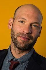 profile image of Corey Stoll