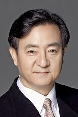 profile image of Song Young-chang