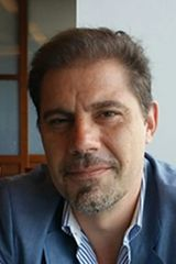 profile image of Sergio Pablos