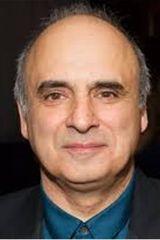 profile image of Peter Polycarpou