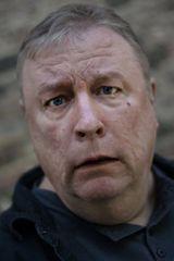 profile image of Mac McDonald