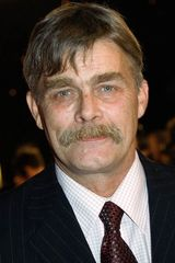 profile image of Nicholas Campbell