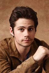 profile image of Dylan O'Brien