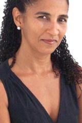 profile image of Luciana Souza