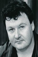 profile image of Matthew T. Reynolds