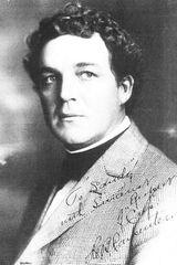 profile image of Horace B. Carpenter