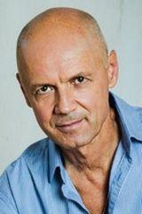 profile image of Algis Arlauskas