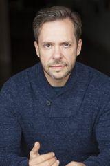 profile image of Brett Gentile