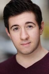 profile image of Elliot Lazar