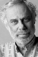 profile image of Jean-Luc Bideau