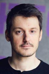 profile image of Ilya Naishuller