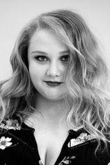 profile image of Danielle Macdonald