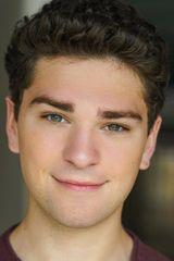 profile image of Jake Cherry