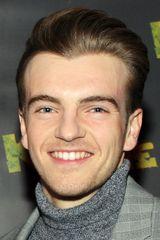 profile image of Jonno Davies