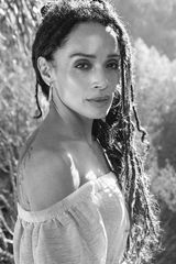 profile image of Lisa Bonet