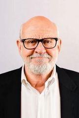 profile image of Frank Oz