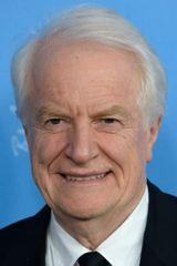 profile image of André Dussollier