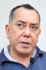 profile image of Anthony Wong