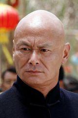 profile image of Gordon Liu Chia-Hui