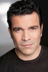 profile image of Ricardo Chavira