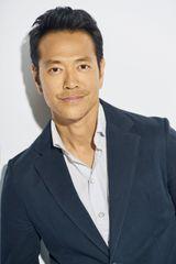 profile image of Louis Ozawa