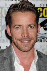 profile image of Sean Maguire
