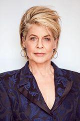 profile image of Linda Hamilton