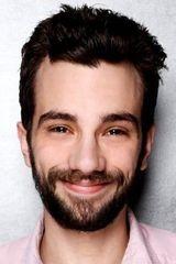 profile image of Jay Baruchel