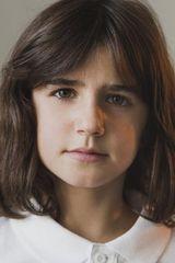 profile image of Bruna González