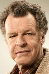 profile image of John Noble