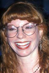 profile image of Mary Kay Bergman